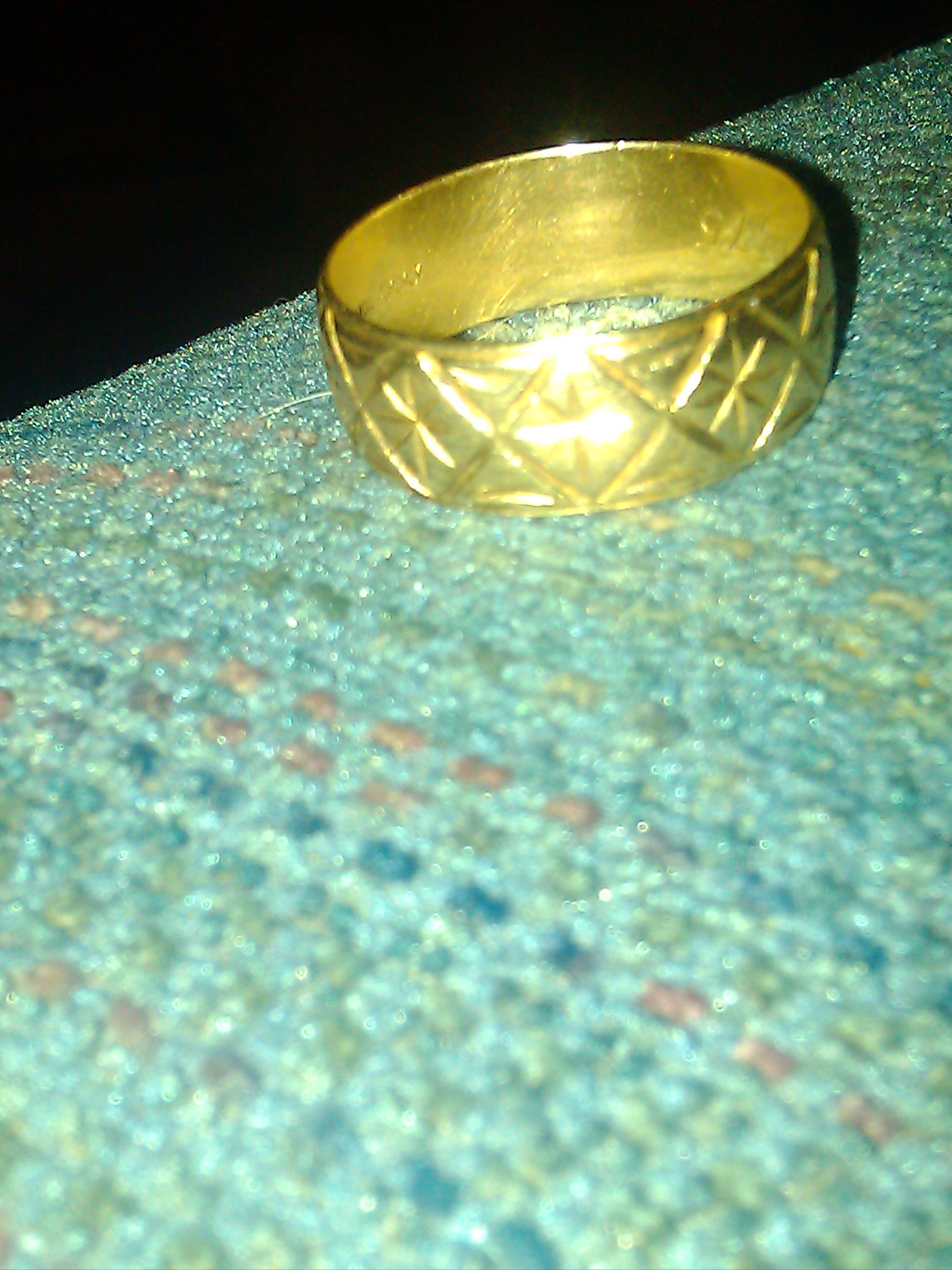 Forever 21 Return Policy Without Receipt Jpg Credit Card Receipts Pdf with Kfc Receipt Word Its A Ten Karot Gold Ring It Has Dimoned Shapes With Stars On The Out Side  Of The Ring And On The Inside It Has Johnfreda June  And It Has Three   Commercial Invoice For Fedex Pdf